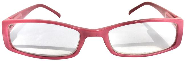 Item - Pink Readers 1.75 Magnification