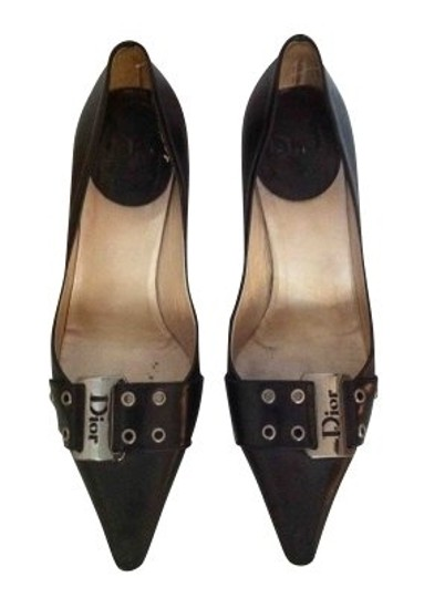 Preload https://img-static.tradesy.com/item/29/dior-pumps-size-us-65-regular-m-b-0-0-540-540.jpg