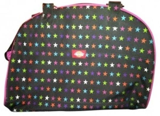 Preload https://item2.tradesy.com/images/dickies-multi-colored-weekendtravel-bag-29001-0-0.jpg?width=440&height=440