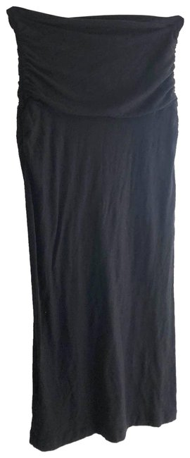 Item - Black Skirt Size 2 (XS, 26)