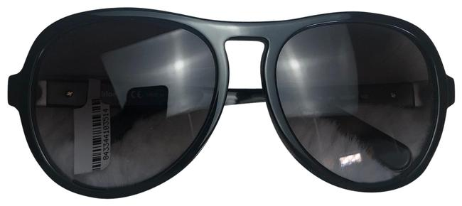 Item - Black Ce16s Sunglasses