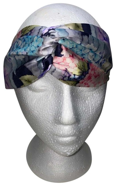 Item - Multi Color 452697 Hair Accessory