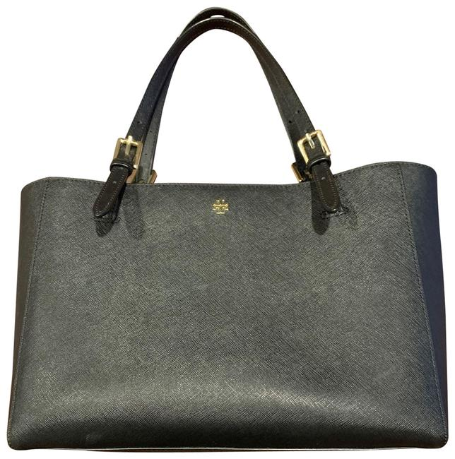 Item - York Small Leather Tote