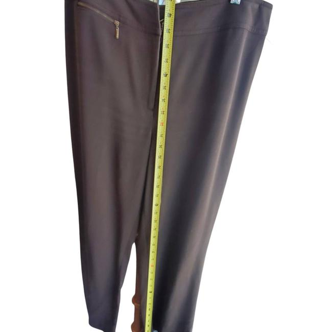 Item - Black Woman's Dress Pants Size 14 (L, 34)