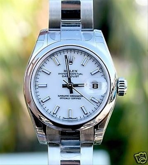 Rolex Rolex Watch Casual