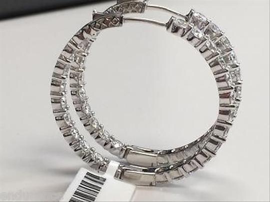 Other Jewelry