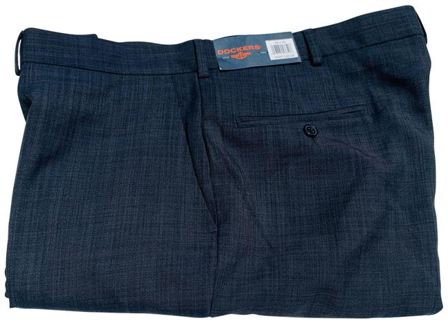 Item - 38 Pants Size OS (one size)