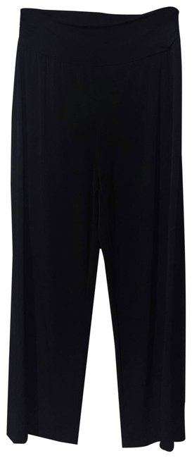 Item - Black Career Slacks M Pants Size 8 (M, 29, 30)
