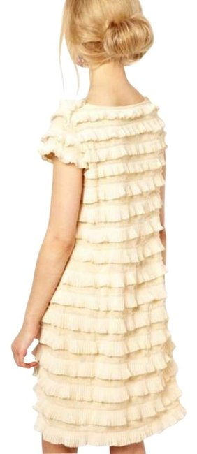 Preload https://item4.tradesy.com/images/asos-cream-jovonna-ruffle-shift-above-knee-cocktail-dress-size-4-s-290718-0-0.jpg?width=400&height=650