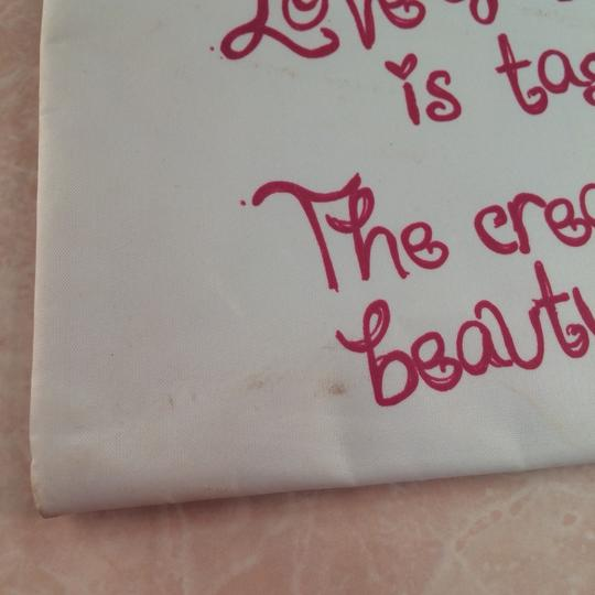 Other Ipsy Cosmetic Bag