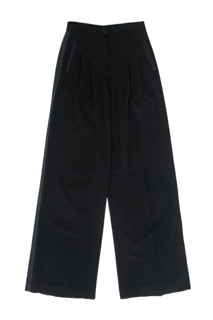 Item - Black Pants Size 4 (S)