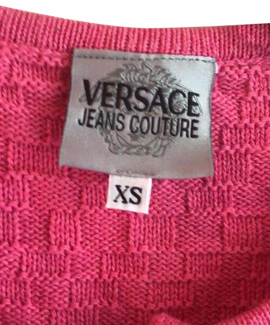 Item - Couture Sweater