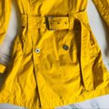 Diesel Yellow Small Coat Size 6 (S) Diesel Yellow Small Coat Size 6 (S) Image 6