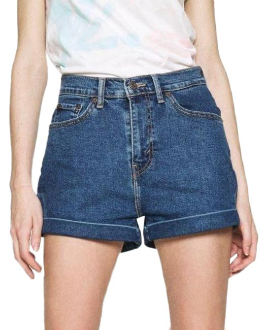 Item - Mom A In Wash Babe Brigade Shorts Size 10 (M, 31)