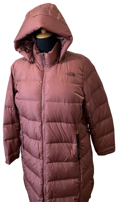 Item - Cold Weather Puffer Coat Size 16 (XL, Plus 0x)