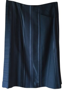 Christian Lacroix Skirt Black