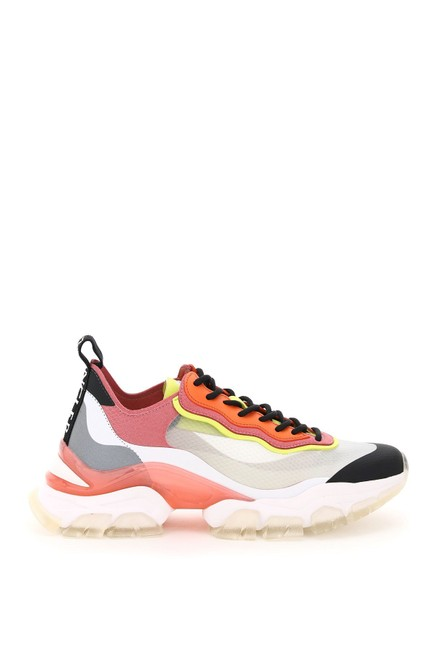 Item - Multicolored Basic Leave No Trace Light Sneakers Size EU 39 (Approx. US 9) Regular (M, B)
