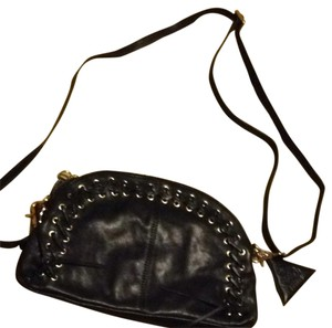 Sorial Shoulder Bag