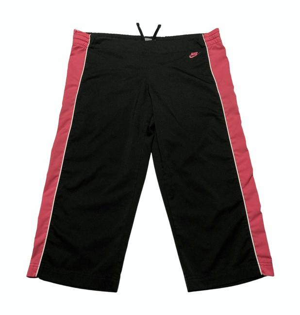 Item - Black Fit Dri Activewear Bottoms Size 8 (M, 29, 30)