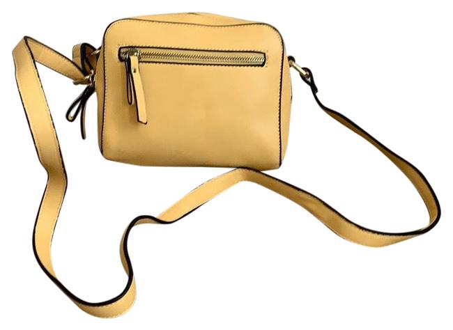 Item - Cross Body Bag