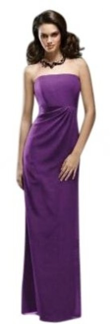 Preload https://item5.tradesy.com/images/dessy-purple-2736african-violetsz-long-formal-dress-size-18-xl-plus-0x-29089-0-0.jpg?width=400&height=650