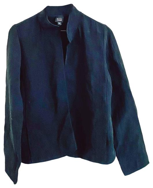 Item - Black Blazer/Jacket Small Blazer Size 6 (S)