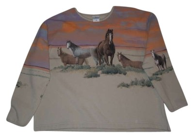 Artisans Sunschein Designs Sweatshirt