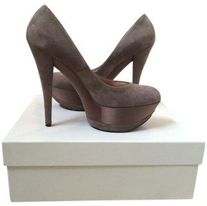 Casadei Mud Pumps
