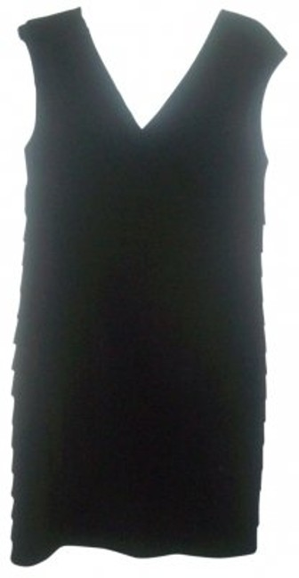 Preload https://item4.tradesy.com/images/american-living-black-rn-41381-00001376-above-knee-night-out-dress-size-10-m-29093-0-0.jpg?width=400&height=650