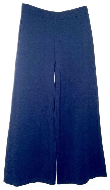 Item - Blue Navy M Pants Size 8 (M, 29, 30)
