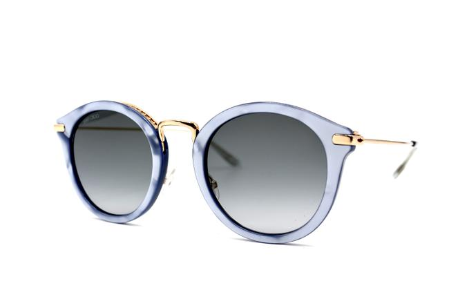 Item - Blue Gold Bobby New Bobby/S 0jag Pearl Sunglasses