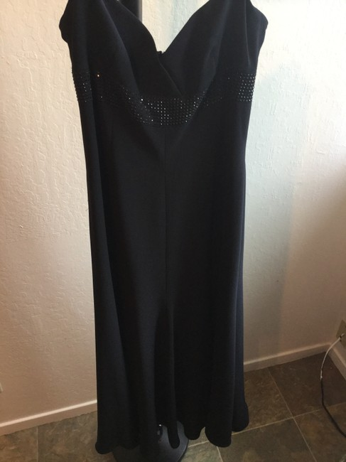 Escada Designer Prom Elegant Dress