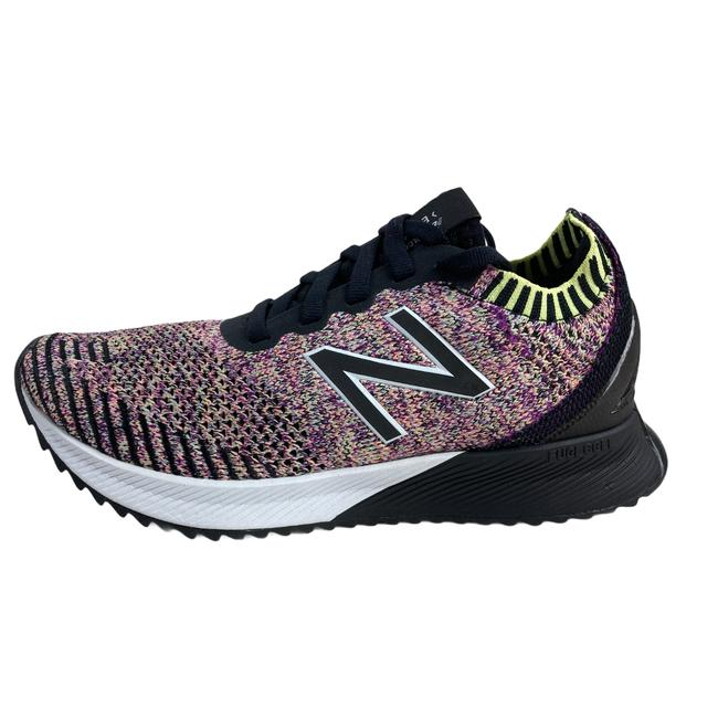 Item - Multicolor Box New Balance Fuelcell Echo New In Sneakers Size US 5 Regular (M, B)