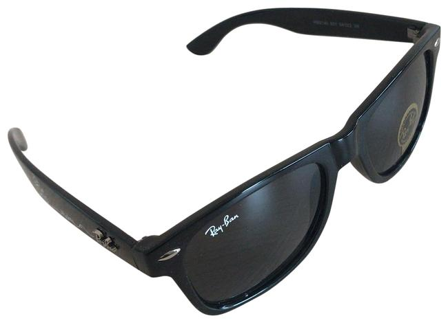 Item - Black Women Rb2140 Sunglasses