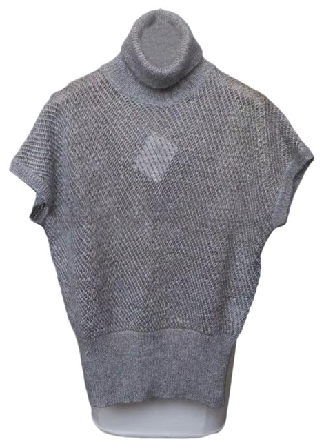 Item - XS 2019/2020 Collection Size Xs. Gray Sweater