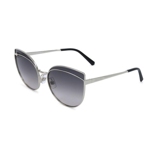 Item - Grey Sunglasses