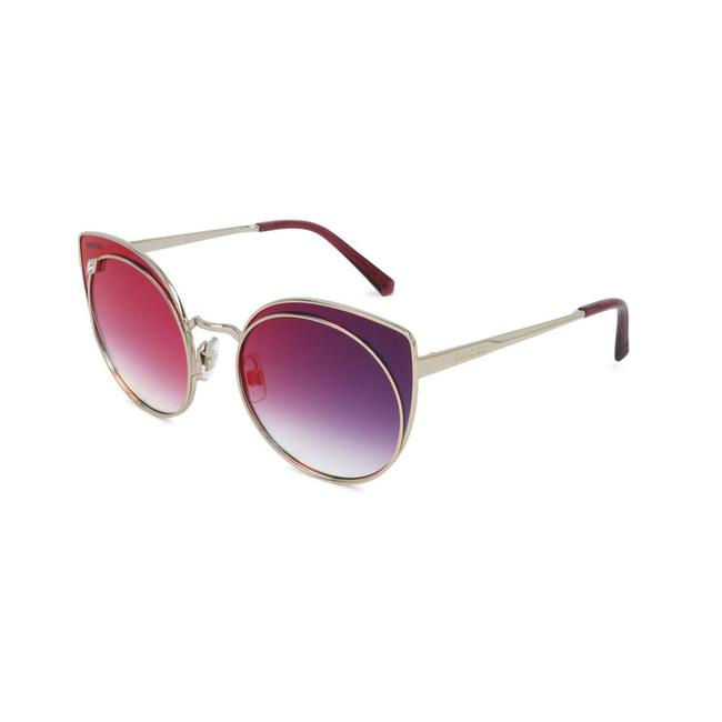 Item - Violet Sunglasses