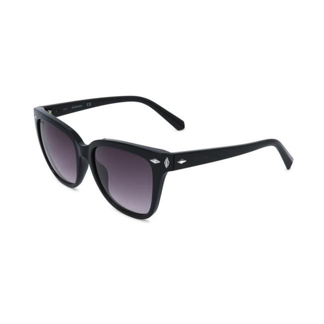 Item - Black Sunglasses