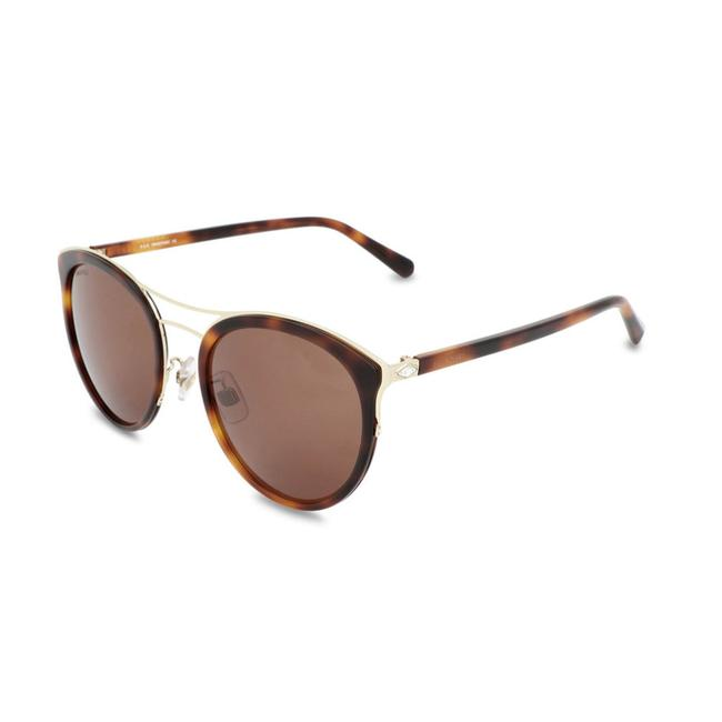 Item - Brown Sunglasses