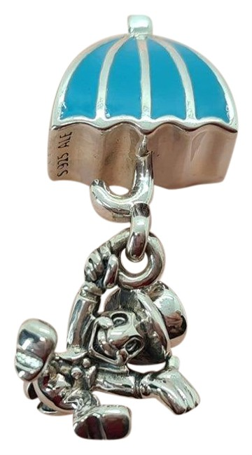 Item - Disney Jiminy Cricket Dangle Charm