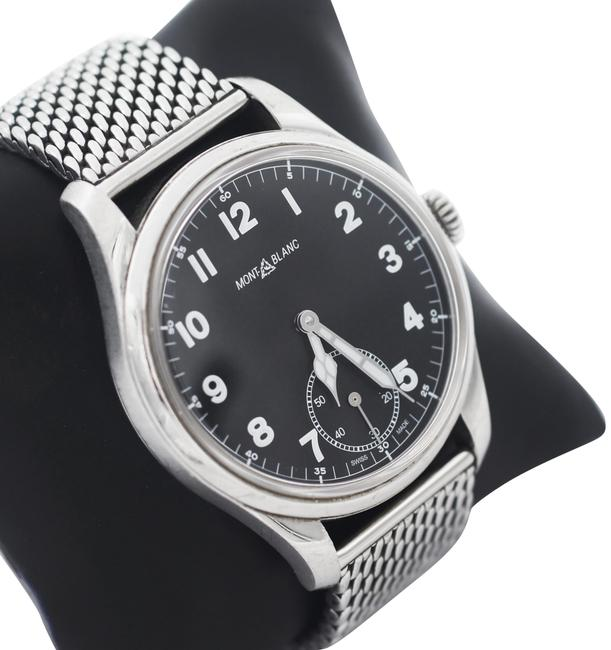 Item - 1858 Small Seconds Mb2303 Watch