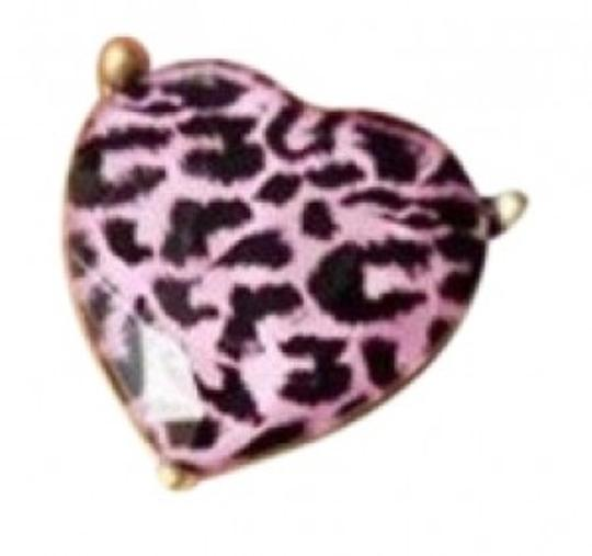 Preload https://item5.tradesy.com/images/all-around-fem-pink-and-black-leopard-heart-78-clear-gem-overlay-ring-29114-0-0.jpg?width=440&height=440