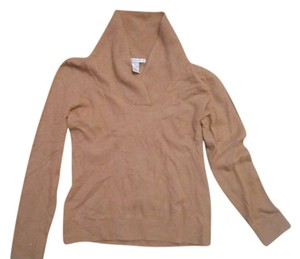 Sarah Spencer Soft Cozy Sweater