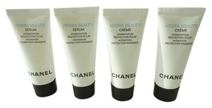 Chanel CHANEL COSMETIC