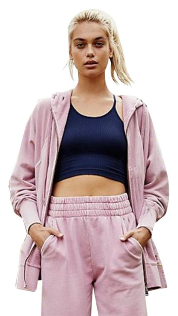 Item - Pink Movement Higher Activewear Outerwear Size 0 (XS)