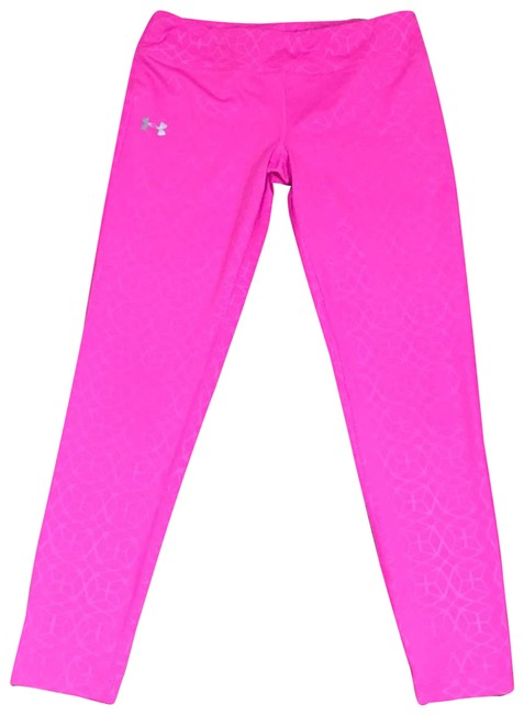 Item - Pink Hot Activewear Bottoms Size 4 (S, 27)