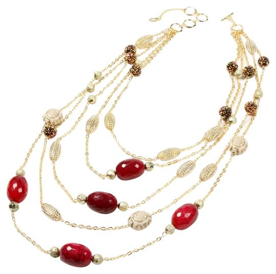 Preload https://item3.tradesy.com/images/indian-wells-red-necklace-2914207-0-0.jpg?width=440&height=440