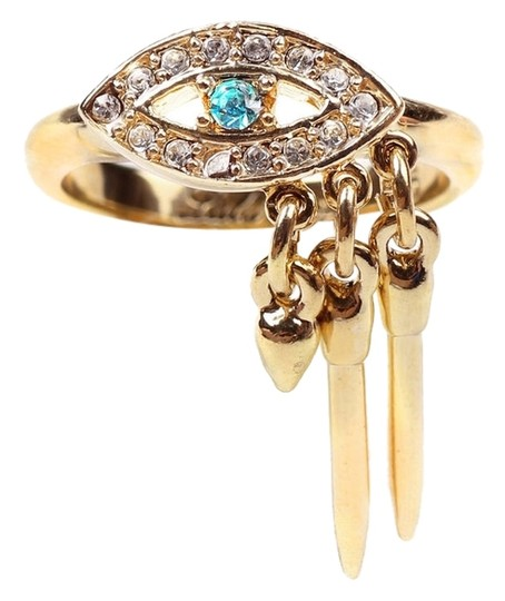 Preload https://item3.tradesy.com/images/lulu-frost-gold-panoptes-ring-2914507-0-0.jpg?width=440&height=440
