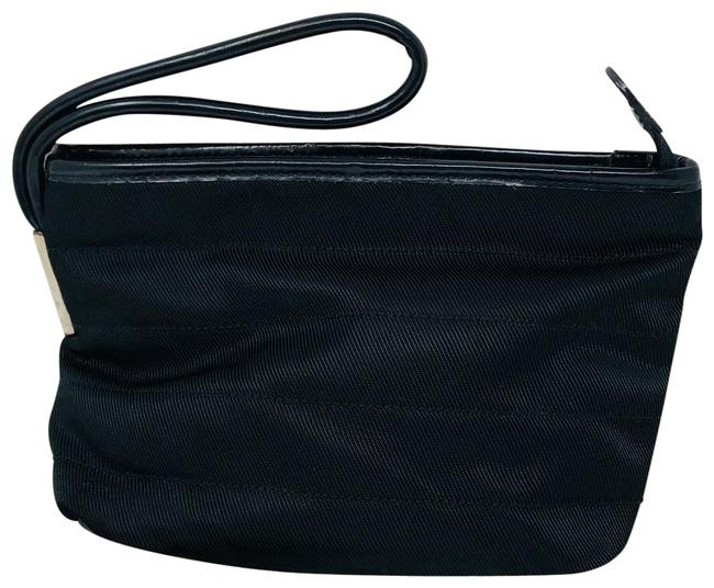 Item - Pouch Cosmetic Bag