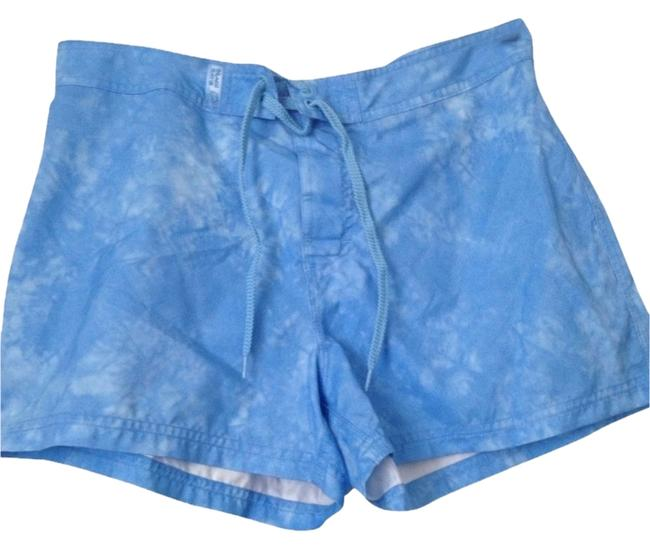 Item - Summer Is Here Are You Ready? Cover-up/Sarong Size 4 (S)